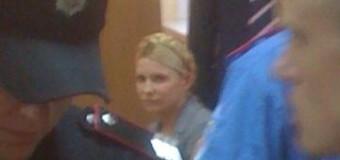 Giustizia in Ucraina, radiato il giudice che perseguì la Tymoshenko