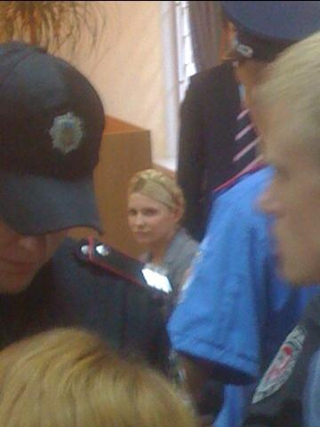 Tymoschenko1