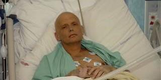 Giustizia britannica: Litvinenko probabilmente ucciso su ordine di Putin