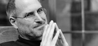 L'umanità di Steve Jobs, al cinema da domani