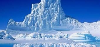 """Artico, """"calda"""" frontiera tra Russia e Stati Uniti"""