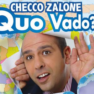 checco-zalone-con-quo-vado-apre-la-stagione-medusa-69ok5