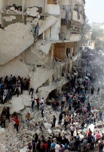 syria-rubble-2