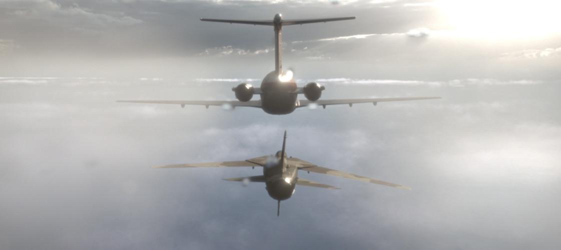 ustica_aerei