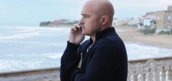 Lunedì 29 febbraio torna il Commissario Montalbano su Raiuno