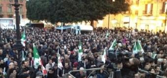 Le divergenze parallele del PD siciliano tra partecipazione e ottimismo