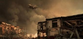 Pace pronta in Siria ma Putin e Assad continuano la guerra. E l'Italia…