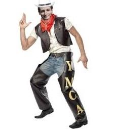 Ted ruz cowboy YMCA1