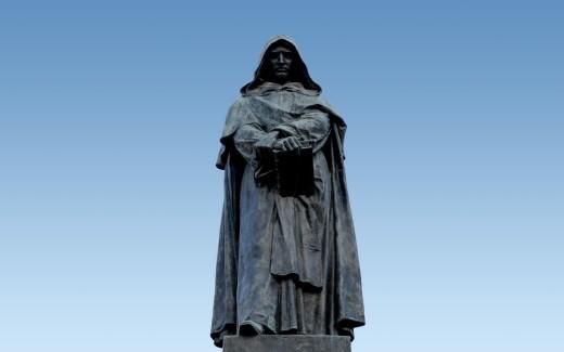 giordanobruno_statua2