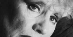 L'omaggio di Giuditta Lelio a Jean Cocteau