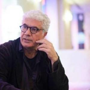 Con questo articolo Matteo Bavera inizia la sua collaborazione con Maredolce, curando la rubrica Teatro in Europa