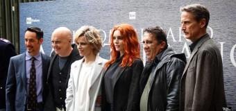 Nuovo Montalbano successo di attrici e attori siciliani