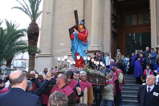 1venerdi-santo comune di porto empedocle