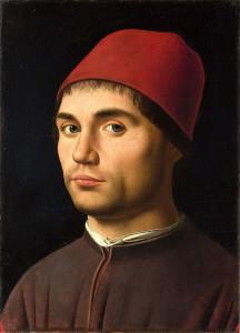 Antonello_da_Messina_-_Portrait_of_a_Man_-_National_Gallery_London