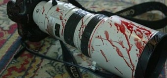 Libertà di stampa. Il breve passo da censura a dittatura