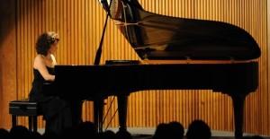 Cristiana Pegoraro e pianoforte2