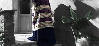 Frida Kahlo ad Agrigento negli scatti di Leo Matiz