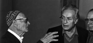 Ignazio-Buttitta-e-Renato-Guttuso