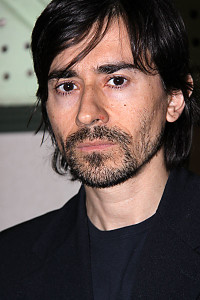 Di Vincenzo Iaconianni - Fotoguru.it, CC BY-SA 3.0, https://commons.wikimedia.org/w/index.php?curid=6594456
