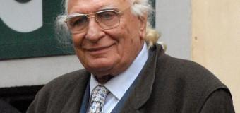 Caro Presidente, Marco Pannella senatore a vita