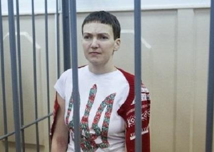 Nadia Savchenko2_G