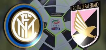 I siciliani nell'Inter