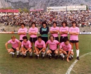 Palermo_1982_83_quelli_che_De_Rosa