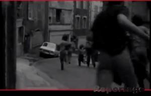 Strage Porto Empedocle bis snapshot1