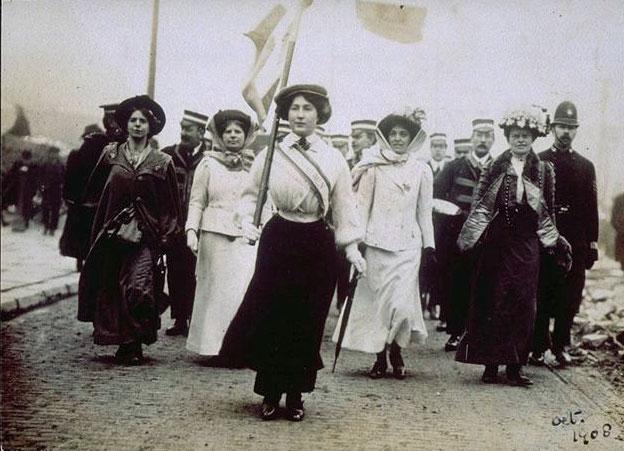 Suffragette_pic