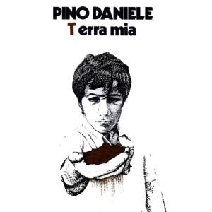 Terra Mia Pino Daniele