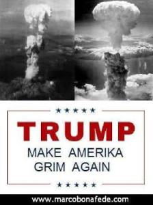 Trump_amerika_grim_make_america_great_again_bomb