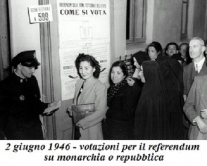 Voto repubblica donne_G