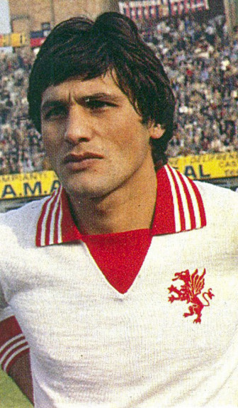 Walter_Novellino,_Perugia_1977-1978
