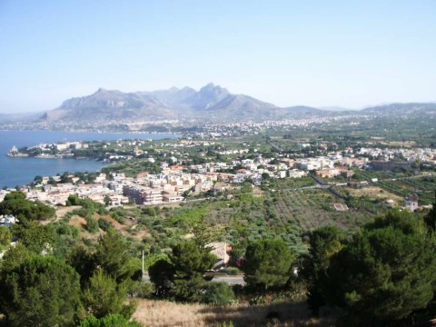 bagheria-view-2009-1