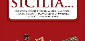 Sicilia crocevia di culture nel libro di Clara Serretta