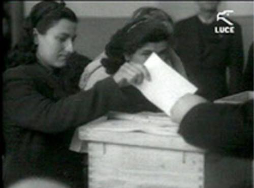 rep-2006-2-giugno-1946-il-voto-alle-donne-foto-di-scena214x160-visualizzatore-immagini-e-fax-per-windows-02062014-2-33-55