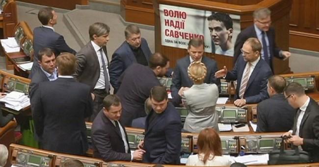 ucraina-la-rada-approva-la-legge-contr
