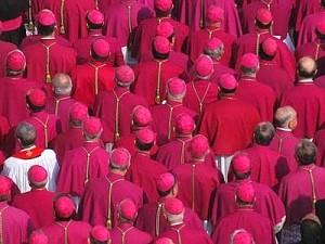 vescovi_spalle_adn-400x300