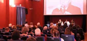 Dove parla la poesia: il festival di Terni