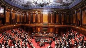 Commissione antimafia