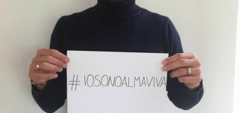 Gilardino: #iosonoAlmaviva. E oggi Palermo-Lazio