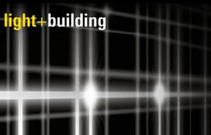 Lighting-Inspiration.com_Light-Building-2016