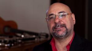 Maurizio Maiorana