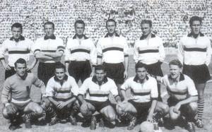 Palermo 50-51