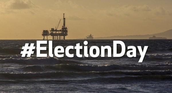 election-day-trivellazioni-1
