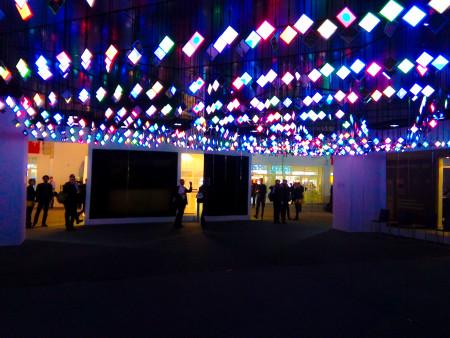light-e-building-2016 luxemozione_com