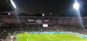 Palermo salvo. Vince con tutti e contro tutti