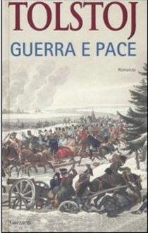 Guerra e pace Tolstoj_copertina_p