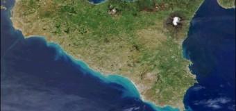 Un Patto per la Sicilia