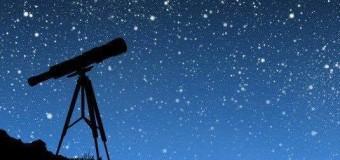 L'Universo comprensibile tra scienza e fantascienza